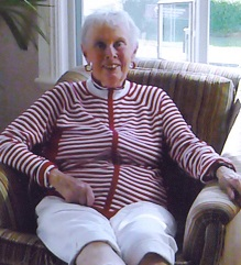 Angela 2007