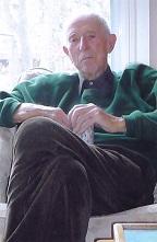 Bob 2007