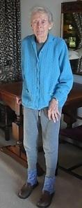 Angela February 2013