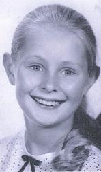 4. Age 11