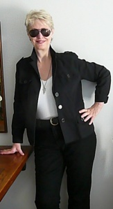 14. Age 56
