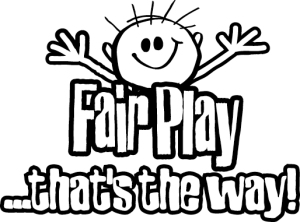 fair_play_thats_the_way2