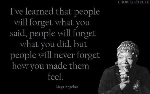Maya-Angelou-Quotes-sayings-wise-people