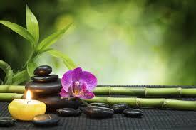 mindfulness 2