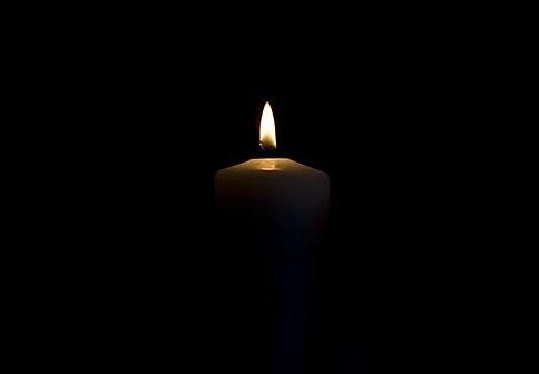 First-Advent-light