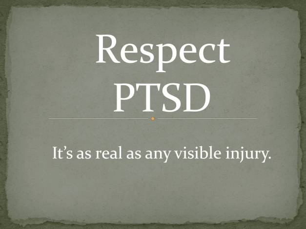 PTSD-awareness1