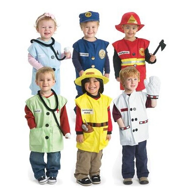 2015-HOT-With-free-props-kids-font-b-children-b-font-performance-wear-role-playing-cosplay