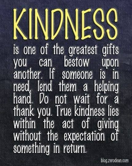 kindness-gift