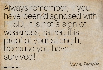 quotation-michel-templet-weakness-strength-inspirational-proof-meetville-quotes-21970