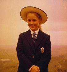 9-louise-age-11