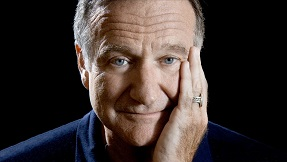 robinwilliams-1