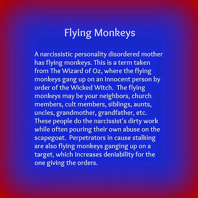flying-monkeys2