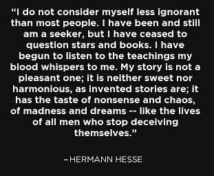 hermann-hesse-445688
