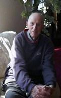 Dr. Bob 2008